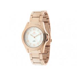 Reloj MAREA Mujer Rosado B42133/3