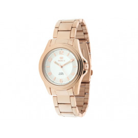 Women's AREA Rose Gold Watch B42133/3