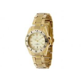 Reloj MAREA Mujer Dorado B21132/9