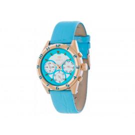 Reloj MAREA Mujer B35258/4