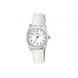 Girls' Stainless Steel RADIANT Watch RA161602