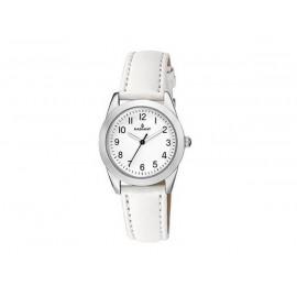 Reloj Acero RADIANT Niña Comunión RA161602