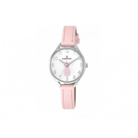 Reloj Correa RADIANT Niña Comunión RA451603 093694f432d3