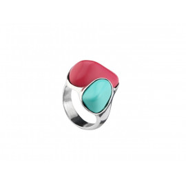 "UNO de 50 ""Seashore"" Ring ANI0553"