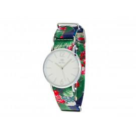 Reloj MAREA Mujer B42160/4