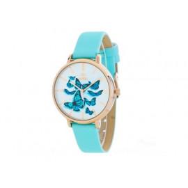Reloj Rosado MAREA Mujer B41171/5