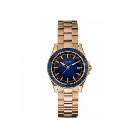 Ladies' GUESS Mini Plugged In Watch W0469L2